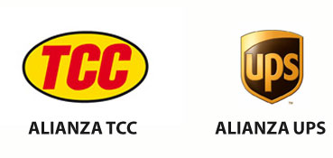 tcc-jyscargo