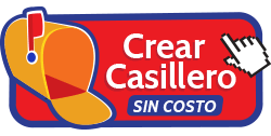 crear-casillero-jys-cargo-sin-costo