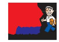 jyscargo-logo