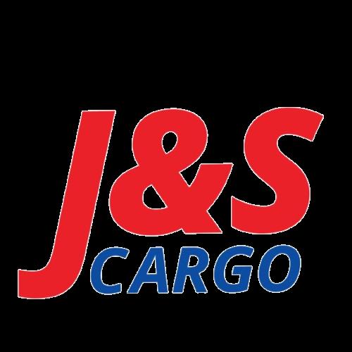www.jyscargo.com